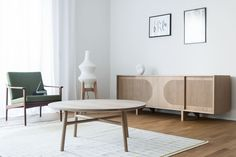 Apartment In Mitte - Picture gallery