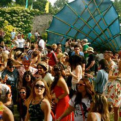 Win weekend tickets to Body and Soul - http://www.competitions.ie/competition/win-weekend-tickets-to-body-and-soul/
