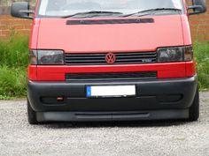 Volkswagen Transporter T4, Vw Vanagon, Vw Bus, T4 Caravelle, T4 Camper, Vanz, Saab 900, Chevy Van, Trailer