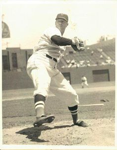 At .680, Hall of Fame P Lefty Grove holds the highest Win% of any member of the 300+ Wins club