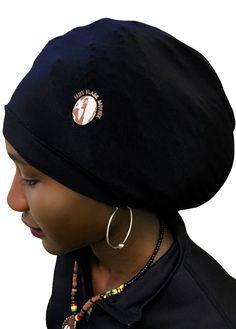 149b56bb7b9ee Locs dreadlocks natural hair cap