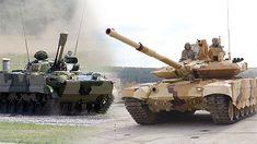 Las cinco mejores armas rusas de infantería – RT