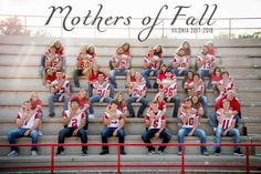 football team Mothers of Fall Photo of Vilonia, Arkansas, football players with their moms Football Players Pictures, Football Senior Pictures, Football Team Gifts, Football Poses, Football Banner, Football Cheer, Fall Football, Youth Football, Senior Pics