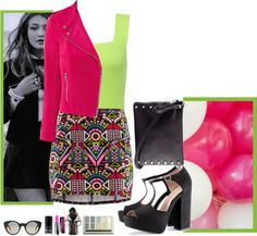 """""""Untitled #573"""" by hmd90 ❤ liked on Polyvore"""