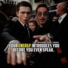 Are you guys agree with this! Follow @dark_tornado Follow @dark_tornado To get always hustle quotes from @dark_tornado .   by respective owners . Turn Post Notifications. . #entrepreneur #entrepreneurlife #energy #quotes #startuplife #millionairelifestyle #millionaire Leo Quotes, Mommy Quotes, Post Quotes, Qoutes, Positive Quotes For Life, Motivational Quotes For Success, Inspiring Quotes About Life, Inspirational Quotes, Entrepreneur Quotes
