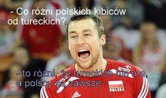 . Volleyball, Polish, Baseball Cards, Memes, Sports, Life, Hs Sports, Vitreous Enamel, Meme