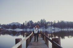 Baja-Wedding-Photographer-Karla-Ruiz-Lake-Cuyamaca-Dorinda+Alfredo22