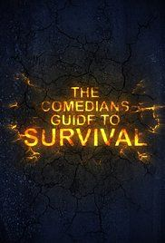The Comedian's Guide to Survival (2016) Online Full Hd Movies Free http://fullcinewatch.com/