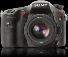 sony a77! Want!!!!