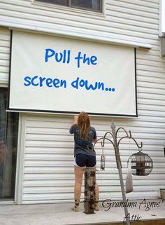Backyard Movie Theaters-08-1 Kindesign