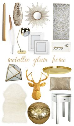 home décor & decorations available at target.au | target finds