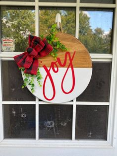 Christmas Projects, Holiday Crafts, Christmas Diy, Christmas Wreaths, Christmas Wood Crafts, Christmas Makes To Sell, Diy Wood Crafts, Christmas Crafts To Make And Sell, Xmas