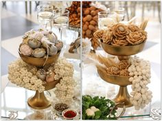 We specialize in presenting luxurious and individualized Iranian ceremonial spread, also referred to as Sofreh Aghd. Iranian Wedding, Persian Wedding, Shower Baby, Bridal Shower, Haft Seen, Corsage Wedding, Our Wedding, Wedding Ideas, Wedding Flowers