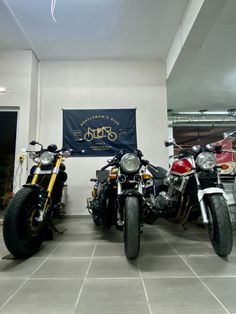 Honda CB 900- CB 1300 - Vmax 1200 by LRMPGR- inspired by gorilas.