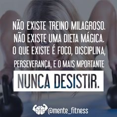 Nice Health and fitness ways to peruse, visit this health and fitness quotes humor pin number 3328093709 Fitness Motivation Pictures, Fit Motivation, Fitness Quotes, Health Quotes, Motivational Pictures, Motivational Quotes, Herbalife Nutrition, Nutrition Shakes, Best Weight Loss Plan