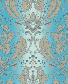 22 best border wallpaper ideas images backdrop ideas wallpaper rh pinterest com
