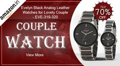 Online Shopping Offers On Cubber Platform with Top Brands  Amazon - Evelyn Black Analog Leather Watches REWARDS BY CLAIM  Shop and earn through website :- http://shop.cubber.in/?utm_source=rk&utm_medium=rkseo&utm_campaign Download cubber app :- http://cubber.in/app  #cubberapp #cashbackoffers #shoppingonline #cubbershop  #discount #sale #couponcode #onlinestore #cubberin #extraearn #refernearn #shopnearn