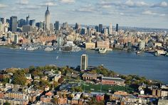 Stevens Institute of Technology | Best College | US News
