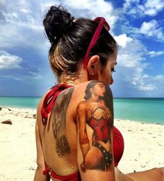 38 Best Irish Jims Amazing Tattoos Images Awesome Tattoos Cool