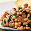 Quick Summer Recipes - Cheap Recipes for Summer Meals - Delish.com