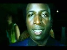 Saul Williams - List Of Demands  Could not find a better video unfortunetly.