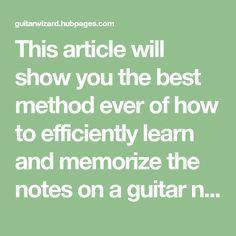 Pais e Filhos - Legião Urbana (aula de violão simplificada) - YouTube |  Musica | Pinterest | Guitars