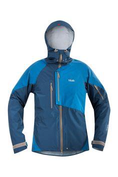 Asgard bunda - novinka   eTilak - funkční oblečení