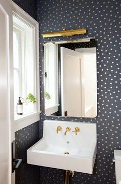 South Shore Decorating Blog: Sophie Burke Design