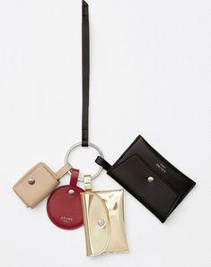 Salvatore Ferragamo Salvatore Ferragamo Women's Vara Mini Wallet 560786 Cheap Purses, Purses For Sale, Cute Purses, Celine, Women's Crossbody Purse, Coin Purse, Handbags On Sale, Purses And Handbags, Small Leather Goods