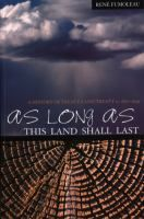 Do you search for As Long As This Land Shall Last A History of Treaty 8 and Treaty 11 Long As This Land Shall Last A History of Treaty 8 and Treaty 11 18701939 is one of best Books for now,Get This Book now.Just Click it ! Indigenous Peoples Day, Northwest Territories, Audio Books, Landing, Good Books, Ebooks, This Book, History, City