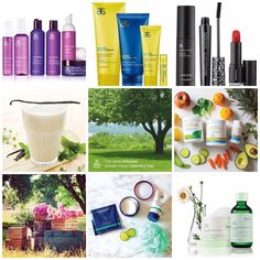 Get your summer on! Arbonne skincare, sun protection!