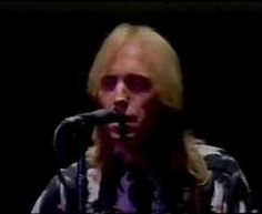 Tom Petty & the Heartbreakers - The Waiting Live 1985