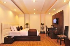 Hotel Elegance 3 stars