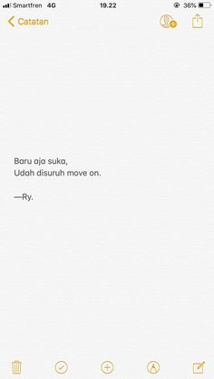 Quotes Rindu, Quotes Lucu, Quotes Galau, Story Quotes, Tumblr Quotes, Text Quotes, Mood Quotes, Cute Quotes, Reminder Quotes
