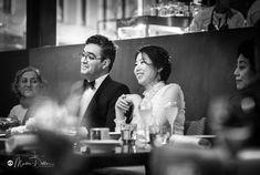 Nog niet zo lang geleden ontving ik Yang en haar aanstaande echtgenoot Shidán voor een kennismakingsgesprek voor de trouwfotografie van hun huwelijk op 22 februari. Beiden gaven aan het heel klein te houden op hun …
