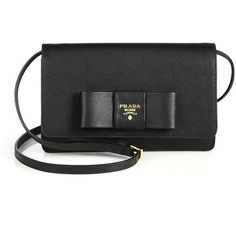 86f9557977f3 8 Best PRADA Bags authentic & wallets images | Prada bag, Prada ...