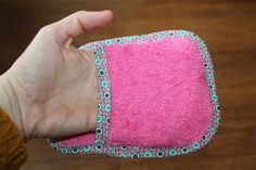Couture Bb, Couture Sewing, Loom Knitting, Week End, Diy And Crafts, Coin Purse, Highlight, Eco Friendly, Images