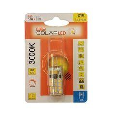 Λάμπες led G4 12V σε μικρό μέγεθος - Elenis Electric Led, Office Supplies
