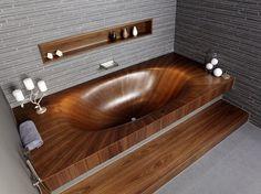 wooden-bathtub-laguna-basic-by-alegna-6.jpg http://www.trendir.com/archives/awesome-wooden-bathtub-laguna-by-alegna.html