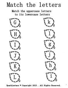 12 best images of letter g worksheets for pre k Free Handwriting Worksheets, Alphabet Writing Worksheets, Free Printable Alphabet Letters, Printable Preschool Worksheets, Nice Handwriting, Alphabet Worksheets, Kindergarten Worksheets, Alphabet Writing Practice, Matching Worksheets