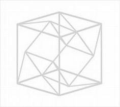 tesseract - Google Search