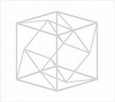 tesseract - Google Search