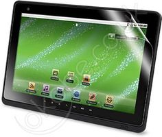 Online Computer Store - From Tablets To Desktops - Leading online computer and accessories store. Discount Computers, Laptops, Desktops, Tablets and much more. 10 Inch Android Tablet, Android Wifi, 10 Inch Tablet, Ipad Tablet, Online Computer Store, Laptop Store, Computer Deals, Latest Ipad, Mobile Phone Shops