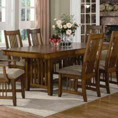 http://smithereensglass.com/coaster-home-furnishings-diningtableoak78x42x30h-p-16213.html