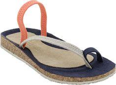 Otz Shoes Diana sandals