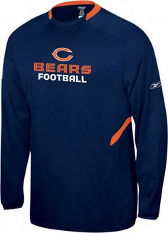 """1000+ images about chicago bears """"closet """" on Pinterest 
