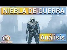 Battlefield 1 Review o Reseña del Modo Oficial Niebla de Guerra