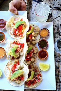 Where to eat, drink, dine, shop and relax in Tulum