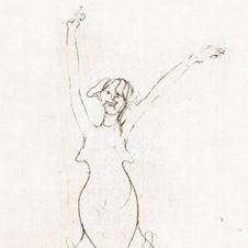 Zirkulationszeit: Mädchen, Rive gris (Museum Edition) Museum, Joseph, Art, Artworks, Art Background, Kunst, Performing Arts, Museums, Art Education Resources