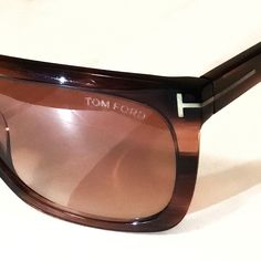 D/C Tom Ford Morgan FT513 Sunglasses NEW   Mercari Sunglasses Accessories, Women's Accessories, Latest Fashion Design, Tom Ford, Bordeaux, Lenses, Toms, Metal, Style